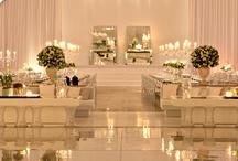 Casamentos / Realize o casamento dos seus sonhos com as peças D.Filipa.