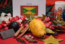 Experience Grenada