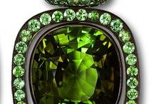 Costume Jewelry--Hemmerle / by Micheale Davis