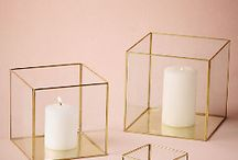 Candle Treatments