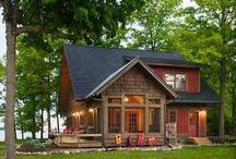 ev-baraka-cabins