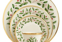 Christmas brunch / I don't know how fancy we want to do but I have this Christmas China. So I was thinking golds, reds, and greens. But I'm also open to suggestions. (We can go paper plates if you prefer)