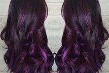 hair fantasy