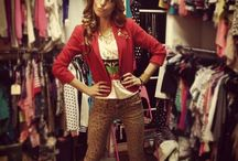 Bella thorne / Awesome  / by Talia Smith