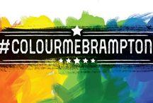 ColourMeBrampton