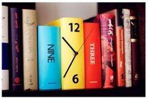 Ev Dekorasyon ve Mutfak / Duvar ve Masa Saatleri Stickerlar Dekorasyon Lambalar Mutfak Eşyaları Dekor