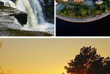 Travel - Estonia