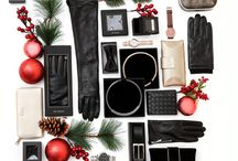 Pomysły na prezent Gift box