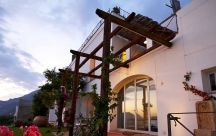 Amalfi Coast, Italy  / Villas by Hosted Villas  / by Hosted Villas - authentic villa vacations
