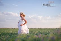 Maternity Photography / by Pam Reagan