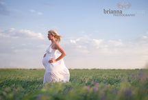 Baby / by Krystina Lee