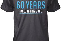 novelty shirts