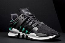 Just Adidas ❤