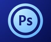 Apps for iOS (iPad)