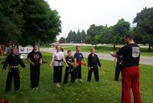 Kids Martial Arts Classes in Cambridge Ontario / Kids Martial Arts in Cambridge Ontario / This board is about the wonderful Kids Martial Arts programs available at Black Belt Schools Canada located in Cambridge Ontario / by Black Belt Schools Canada