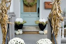 Porch for All Seasons