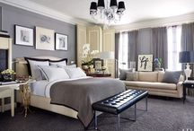 master bedroom design free software