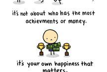 Cute motivation