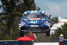 When it comes to fun, we're leaps and bounds above the competition. #LeapDay #RedBullGRC - photo from vw