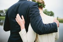 Miłość & Małżeństwo