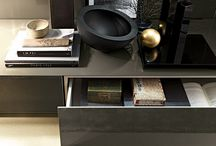 INTERIORS | Styling | Accessories