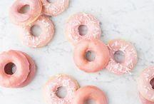Pink | Love