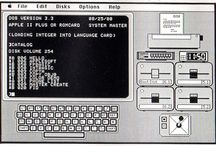 GUI OS / Graphic User Interface History
