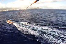 Hawaii Watersports