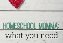 KBN Homeschool / Homeschool information, ideas and encouragement from kid bloggers. * Important note for collaborators: Any pin that you pin to this board is giving your permission for other KBN members to feature your post with a link and may include a photo.