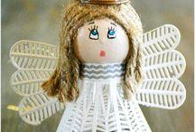 sutthlecock doll