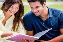 Overseas education consultants for Ireland / Studying in Ireland means to receive up-to-date and multipurpose education system which is built combining both the cultural heritage and upgraded technology.