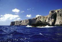 Nell'Arcipelago Toscano con Radio Capital / È tempo di mollare gli ormeggi e alzare le vele: salpa con noi alla volta delle sette perle dell'Arcipelago Toscano.