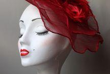Valentina / #Valentina #Moda #Complementos #Accesorios #Bodas #Tendencias #Eventos #Fiestas pedidos@lolacoqueta.es #lolacoqueta www.lolacoqueta.es