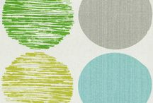 Blue Loves Green / Blue & Green Color Combinations / by Kathy McGraw