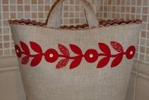 Bags, bags, bags!!!!