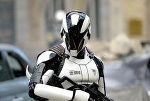 ROBOT!!!!!!!!!!!
