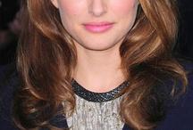 Natalie Portman styl