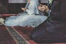 وفي هذه الايام من رمضان ادعوك ربي ان تجمعني به وأن أكون معه في كل رمضان❤️❤️ اللهم حلالك