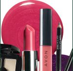 Avon Business / Check out Avon products and see why it is a great business to have!