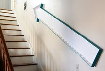 Hallway Project