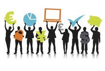Maatschappelijk Verantwoord Ondernemen (MVO)
