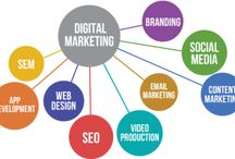 Digital Marketing Services / ADSnMARK provide complete web solution and enhancing the brand presence in digital world.
