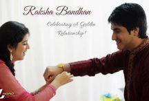 Raksha Bandhan Greetings from HL Agro / HL Agro eulogizes the unparalleled divine bond this #Rakshabandhan that ritualizes the expression of #love, #care & togetherness between brothers & sisters. #HappyRakshaBandhan!