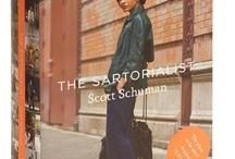 Books Worth Reading / by Janae Sandman