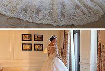 Vestits núvia