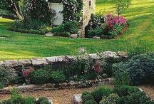 Garden/Nature