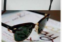 Gözlük - Glasses