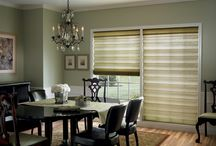 Roman Shades / Roman Shades are a beautiful classic soft window treatment that is available in 100's of fabrics and prints, along with adding a touch of modern-ness with cordless lift options. Visit factorydirectblinds.com to view all of our lovely roman shades!