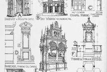 Archistyles | Renaissance