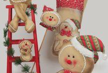 lili galletas